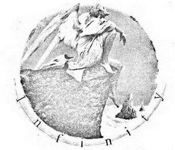Річард Бах (нар. 1936). Чайка Джонатан Лівінгстон. Сюжет твору Р. Баха як філософська метафора людського буття   ЛІТЕРАТУРА ХХ ХХІ ст. У ПОШУКАХ СЕБЕ І ВИСОКОГО ПОЛЬОТУ