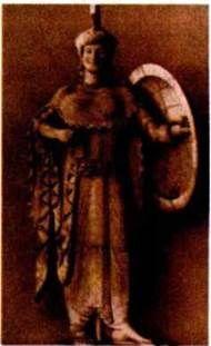 МІФ ПРО ПРОМЕТЕЯ   Міфи Давньої Греції   МІФИ РІЗНИХ НАРОДІВ ПРО СТВОРЕННЯ СВІТУ   СТЕЖКАМИ МІФІВ