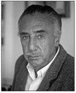 Ромен Гарі   французький письменник єврейського походження, двічі лауреат Гонкурівської премії. Зображення Другої світової війни у творчості митця. Повітряні змії (загальний огляд)   Франція   СУЧАСНА ЛІТЕРАТУРА В ЮНАЦЬКОМУ ЧИТАННІ