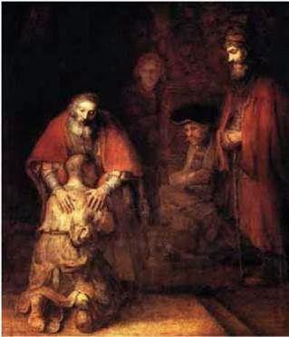 З КОРАНУ   СВІТЛО НЕБЕСНОЇ КНИГИ   Священні книги людства як памятки культури і джерело літератури
