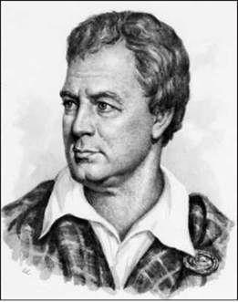 Вальтер Скотт (1771 1832) Айвенго. Вальтер Скотт як засновник жанру історичного роману. Зображення в романі Айвенго боротьби англосаксів з норманами в ХІІ ст. та міжусобиць норманів   ГЕРОЇЧНЕ МИНУЛЕ В ЛІТЕРАТУРІ   I семестр