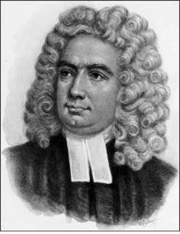 Джонатан Свіфт (1667 1745). Мандри Гуллівера. (І частина   Гуллівер у ліліпутів). Ознайомлення зі змістом твору   ПРИГОДИ ТА ФАНТАСТИКА   II семестр