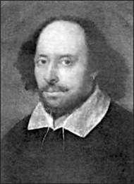 В. Шекспір   геніальний англійський драматург і поет доби Відродження   ЗЛЕТ ЛЮДСЬКОГО ДУХУ В ЛІТЕРАТУРІ ДОБИ ВІДРОДЖЕННЯ   ІІ семестр