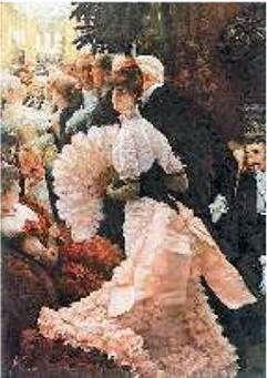 ОНОРЕ ДЕ БАЛЬЗАК 1799 1850   РЕАЛІЗМ