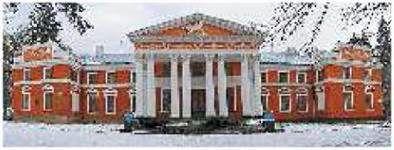 ГОБСЕК (1830 1835)   ОНОРЕ ДЕ БАЛЬЗАК 1799 1850   РЕАЛІЗМ
